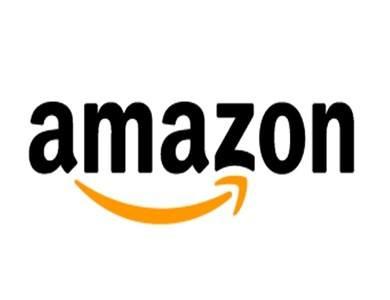 美国亚马逊联盟(amazon affiliate)如何申请api