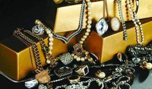 全球奢侈品品牌都有哪些,史上最全的详细介绍来了