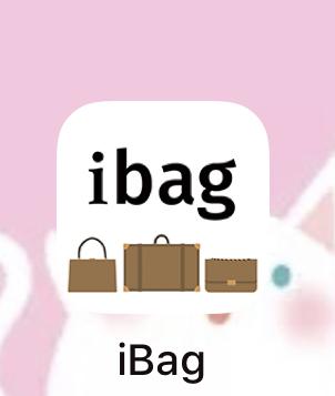 关于奢侈品包包,女人需要了解的一切都在这里了
